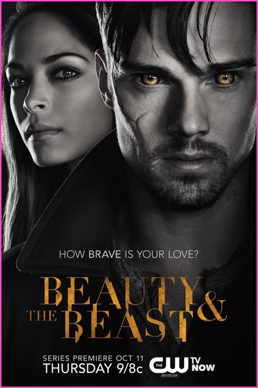 CW-Beauty-And-The-Beast-Poster