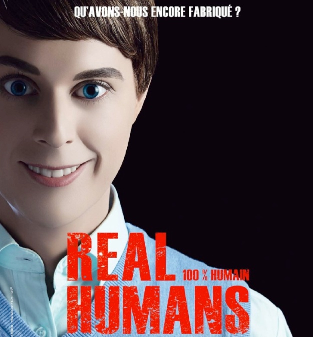 real-humans-arte