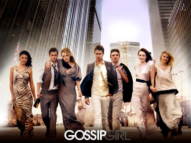 gossip-girl-wallpaper-2