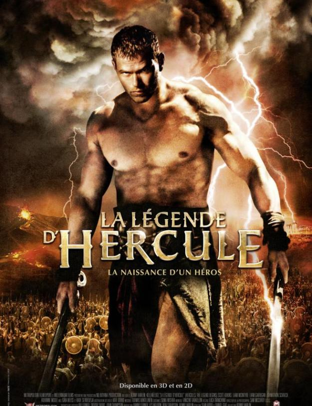 affiche-francaise-la-legende-d-hercule_1ca641058801dab47ddc65a3bf7bbefb