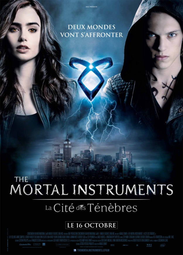 affiche-The-Mortal-Instruments-la-cite-des-tenebres-The-Mortal-Instruments-City-of-Bones-2013-13