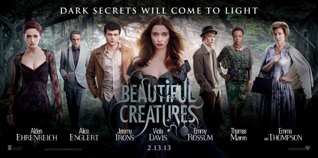 beautiful_creatures_banner-poster-2