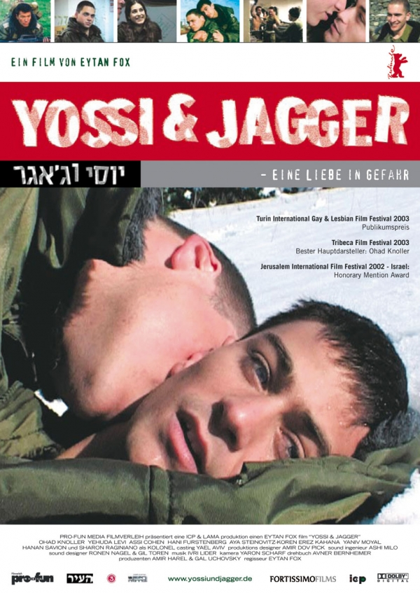 600full-yossi-&-jagger-poster