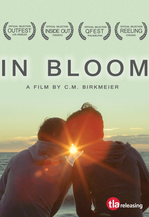 INBLOOM-DVD-FrontCover