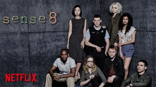 Sense8-la-série-serait-elle-dans-la-surenchère