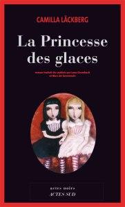 tome-1-la-princesse-des-glaces
