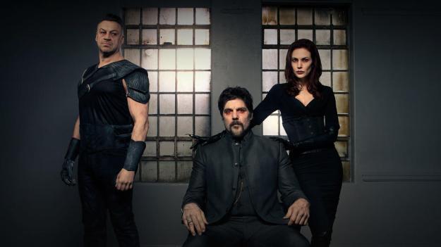 Van Helsing - Saison 1 Vanhelsing_hero_cast